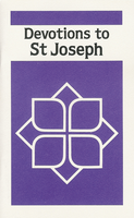 Devotions to Saint Joseph