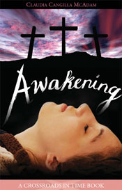 The Awakening / Claudia Cangilla McAdam